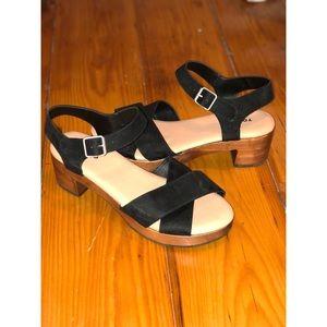 Torrid size 11 platform heels! NEVER WORN NWOT